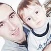 Hovo, 29, г.Yerevan