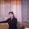 Татьяна, 51, г.Улан-Удэ