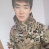 Жасын, 22, г.Усть-Каменогорск