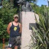 Андрей, 34 года, Близнецы, Вологда