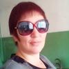 Diana, 38, г.Лисаковск