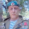 Алекс, 50, г.Ейск
