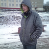 виталёк, 25, г.Береговой