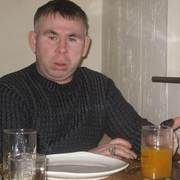 Сергей 46 Костанай