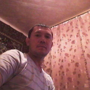 Сергей 21 год (Козерог) Первомайский