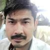 imrankhan, 25, г.Карачи
