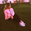 Светлана, 17, г.Курган
