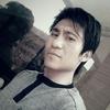 Ferdy, 28, г.Джакарта