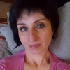 Людмила, 55, г.Ватутино