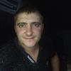 Андрей, 29, г.Рязань