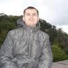Олег, 37, Запоріжжя