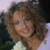 Ирина, 32, г.Иркутск
