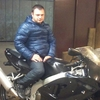 BOSS, 34, г.Таллин