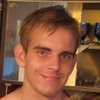 maksims, 23, г.Лудза