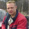 Сергей, 44, г.Мурманск