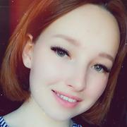 Елена 21 Нея