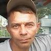 Эдуард, 54, г.Купино