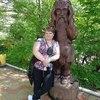Елена, 50, г.Майкоп
