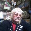 николай, 61, г.Северодонецк
