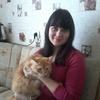 Princessa, 23, г.Рубцовск
