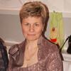 МАРИЯ, 52, г.Луга