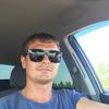 Илья, 28, г.Йошкар-Ола