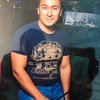 Raf, 39, г.Казань