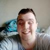 Дмитрий, 23, г.Харьков