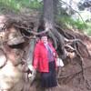 Наталья, 57, г.Кувандык