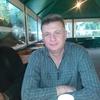 Влад, 43, г.Черкассы