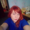 Оксана Муратова, 31, г.Курган