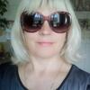 Ирина, 50, г.Каменск-Уральский