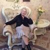марго, 57, г.Москва