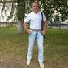 Иван, 53, Долинська