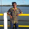 Faisal Mohammed, 25, г.Мадурай