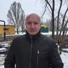 Владимир, 39, г.Амвросиевка
