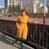 лидия, 46, г.Наро-Фоминск