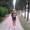 Маша, 41, г.Кострома