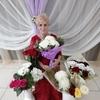 Людмила, 65, г.Челябинск