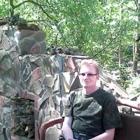 геннадий, 57 лет, Телец, Нижний Новгород