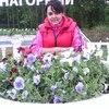 Мария, 30, г.Новониколаевский