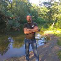 Вова, 31 год, Рыбы, Москва