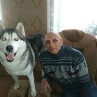 эдуард, 58 лет, Овен, Покровск