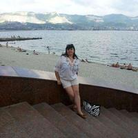 Любовь, 43 года, Близнецы, Нижний Тагил