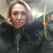 Лилия 40 Москва