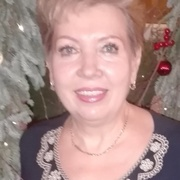 Olga 30 лет (Козерог) Тамбов