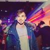 John, 21, г.Кишинёв