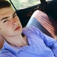 Михаил, 24 года, Весы, Сочи