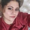 Aradhana, 29, г.Ахмадабад