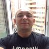 Василий, 30, г.Химки